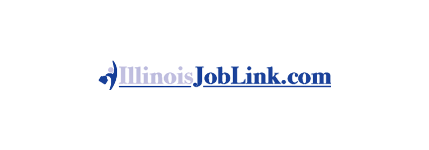 Category Manager - Electrification | IllinoisJobLink com